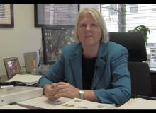CSAC's DeAnn Baker Discusses the Governor's 2016-17 Budget Proposal