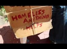 CSAC's $1.3 Billion Proposal for Homelessness & Housing