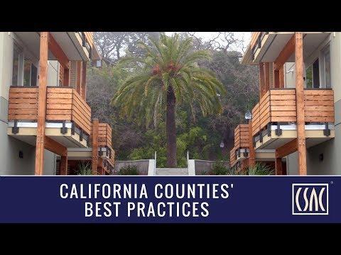 Sonoma County's Density Bonus Program Helps Ease the Housing Crisis