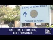 Santa Clara County Takes the Lead on Bail Reform