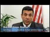 San Diego County Reforms Its IHSS Program