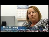Monterey County's KickStart Program Helps Ex-Offenders on Many Levels