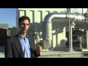 Sonoma County's Comprehensive Energy Project