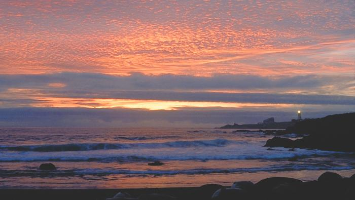 Image of Featured County of the Week: San Luis Obispo