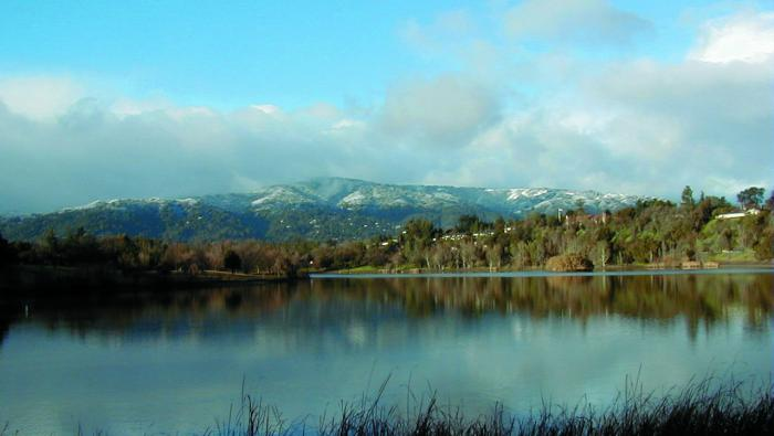 Image of Featured County of the Week: Santa Clara