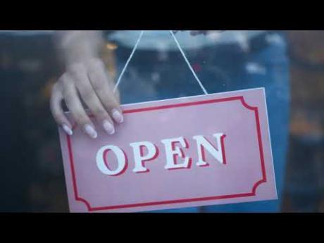 Reopening PSA