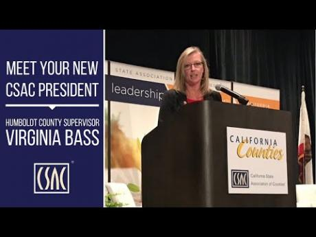 CSAC is Ready for the Challenges That Lie Ahead