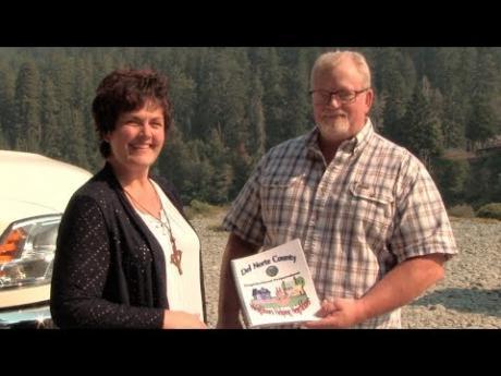 Neighbors Helping Neighbors — Del Norte County