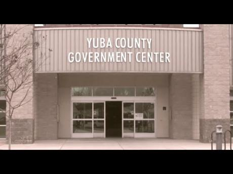 "Yuba County, ""Innovative Energy"" – National County Government Month 2015"