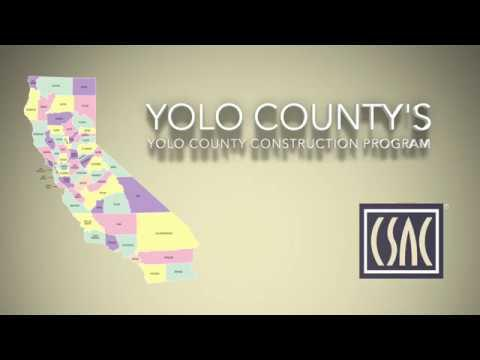 Collaborative Yolo County Program is Turning Around At-Risk Youth