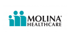 Image of Molina Healthcare