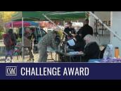 El Dorado County Sheriff's Department Mobilizes A Partnership and Service Approach to Addressing Homelessness