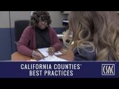 San Bernardino County's Collaborative Housing Program is Turning Lives Around