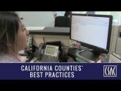 Ventura County's Health Insurance Eligibility App is a Win-Win-Win