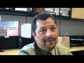 Riverside County's Use of Inmate Labor
