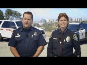 San Diego County Training Videos Provide First Responders with Tools to Aid a Vulnerable Population