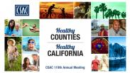 Image of Registration Open for CSAC Annual Meeting