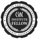Image of CSAC Institute Fellows