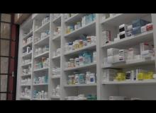 Best Practices: Marin County's RxSafe Marin — Prescription Drug Misuse/Abuse Initiative