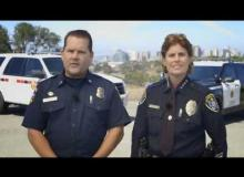 Best Practices: San Diego County — First Responder Access & Functional Needs Training