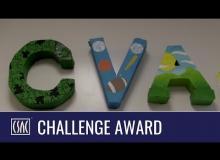 CSAC Challenge Award: San Luis Obispo County's Coastal Valley Academy